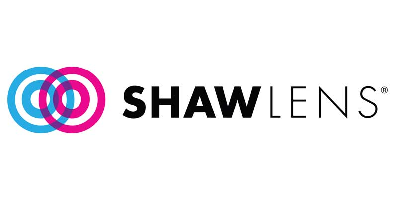 SHAW Lens