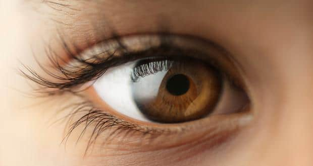 Advanced Dry Eye Assessments & Treatments