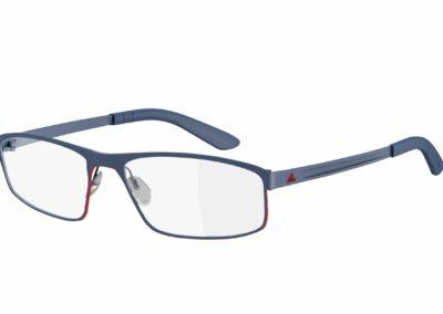 Adidas Eyewear Frames