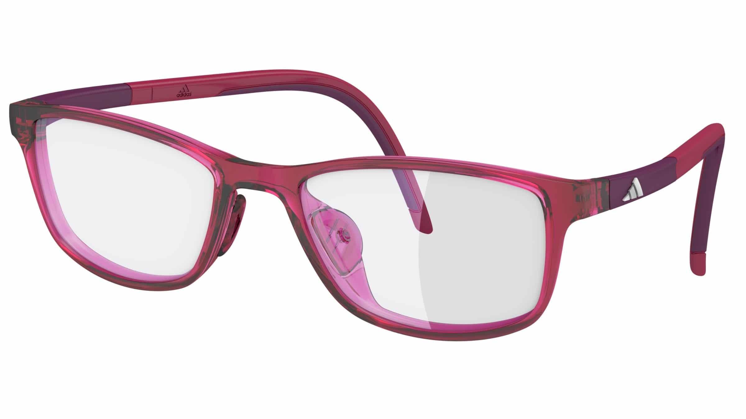 junio Antemano aguja  Adidas Sport Eyewear | Grace & Vision Optometrist Brisbane