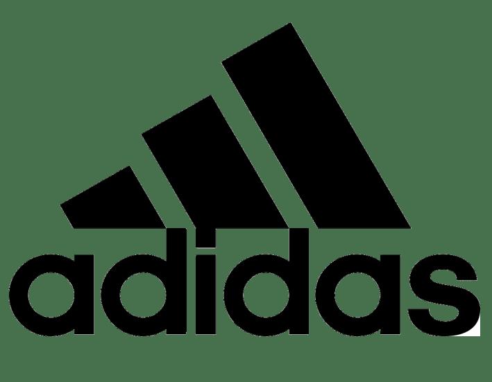Empeorando No es suficiente loseta  Adidas Sport Eyewear | Grace & Vision Optometrist Brisbane