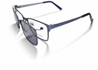Convertibles Eyewear Frames 1C