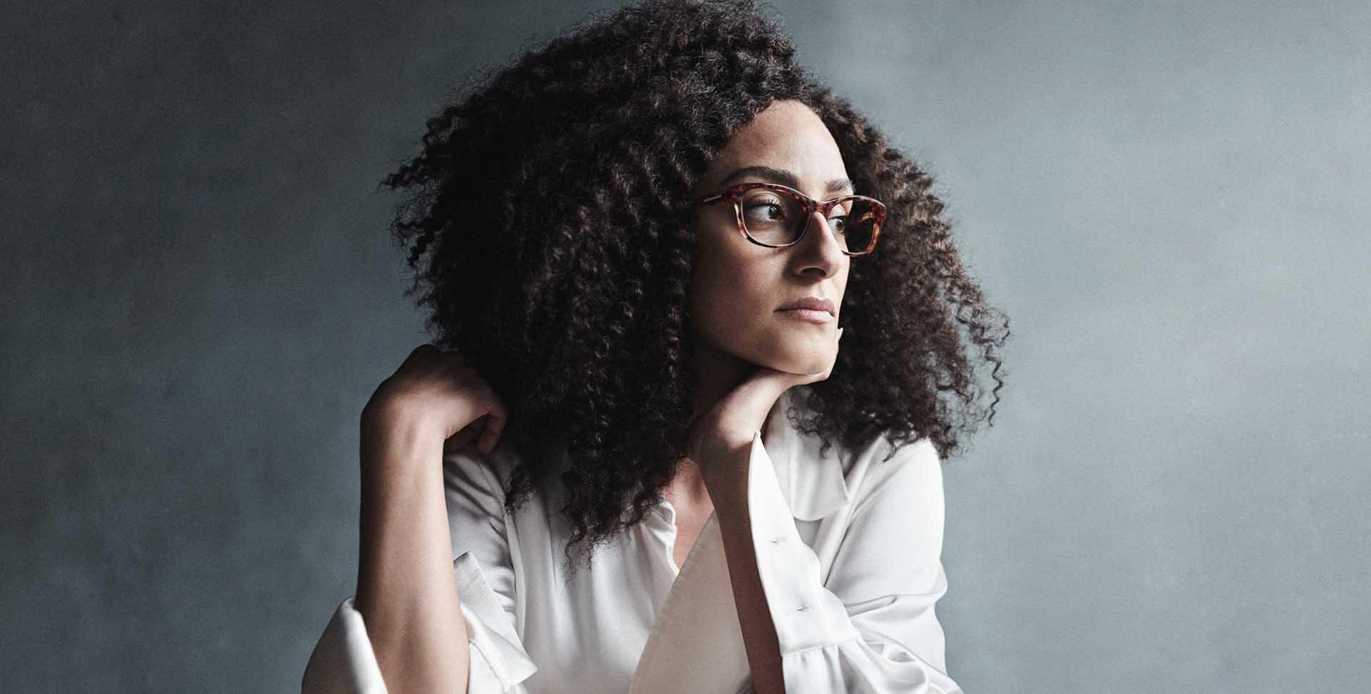 Anne Klein Eyewear   Grace & Vision Optometrist Brisbane