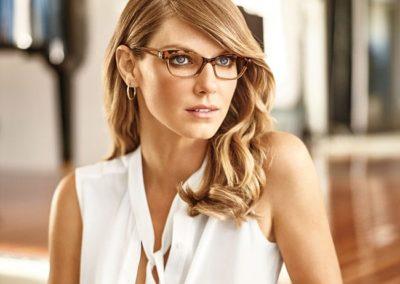 Anne Klein Eyewear Frames 2