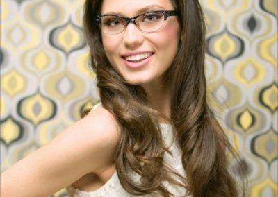 Anne Klein Eyewear Frames 3