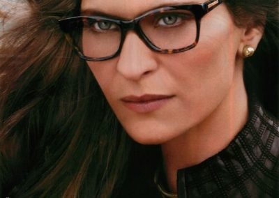 Anne Klein Eyewear Frames 4