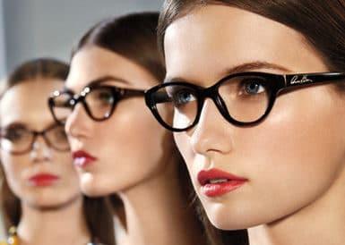 Anne Klein Eyewear Frames 5
