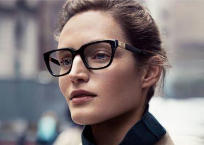 Anne Klein Eyewear Frames 7