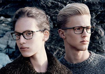 CK-Eyewear-1-400px