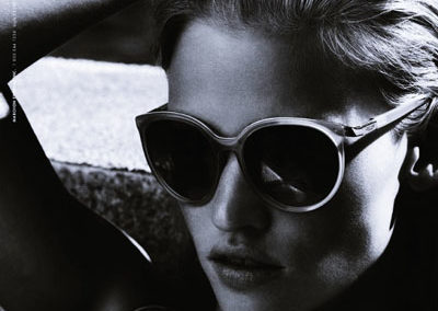 CK-Eyewear-11-400px