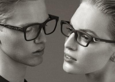 CK-Eyewear-5