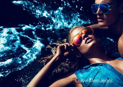 CK-Eyewear-7
