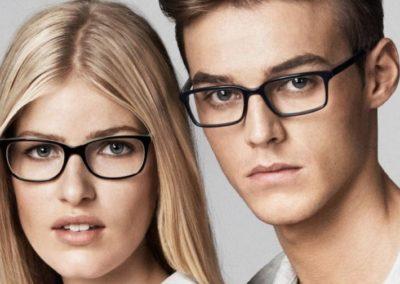 CK-Eyewear-8