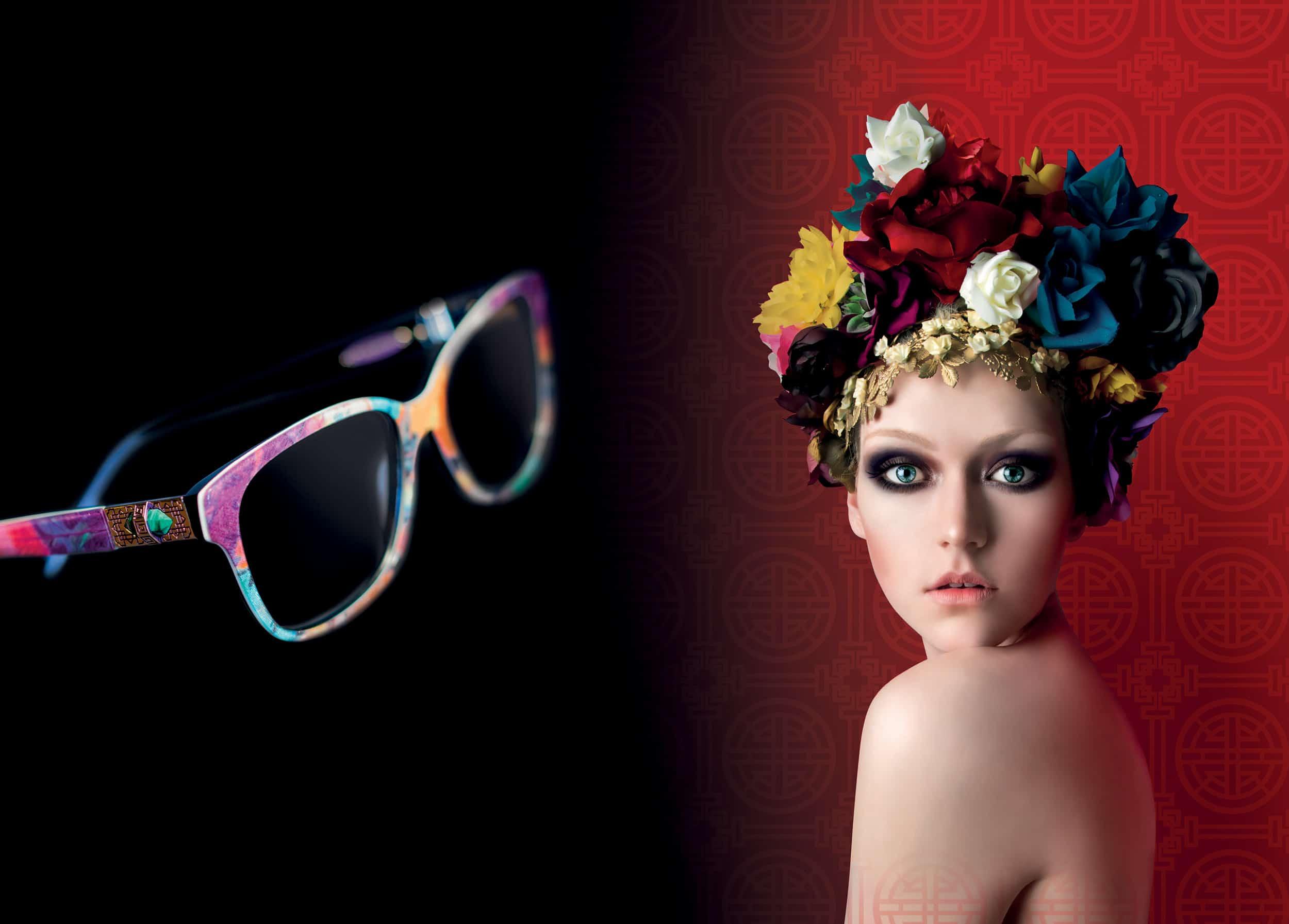 Coco Song Eyewear | Grace & Vision Optometrist Brisbane
