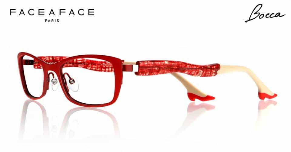 bc43a0fabc62 Face a face Eyewear   Grace & Vision Optometrist Brisbane