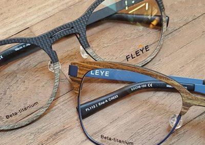 Fleye-Eyeware-Frames-2