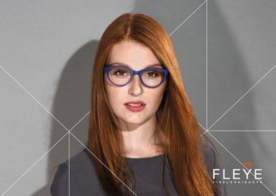 Fleye-Eyeware-Frames-5-400px