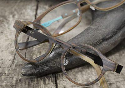 Fleye-Eyeware-Frames-8