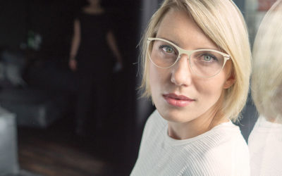 Your guide to thinner, lighter glasses