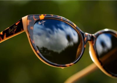 Maui-Jim-Leopard-Sunglasses