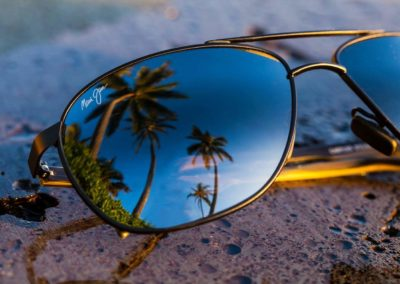 Maui Jim Eyewear Sunglasses 3