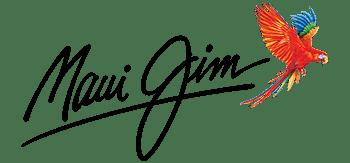 Maui Jim Eyewear Logo