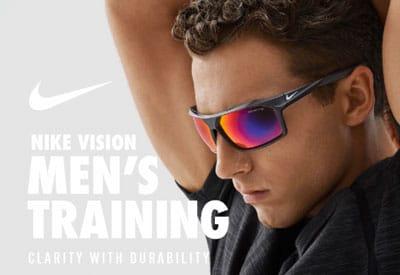 Nike-Vision-Eyewear-Frames-10-400px
