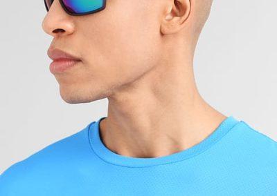 Nike-Vision-Eyewear-Frames-11