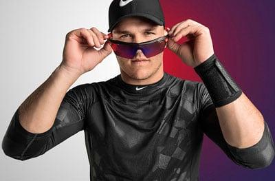 Nike-Vision-Eyewear-Frames-12-400px