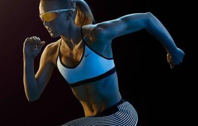 Nike-Vision-Eyewear-Frames-13-400px