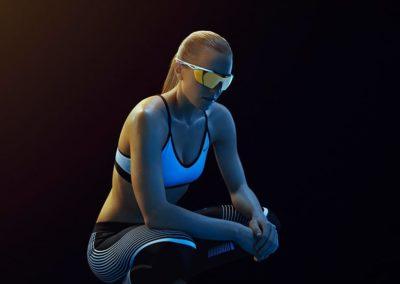Nike-Vision-Eyewear-Frames-2