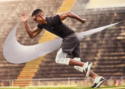 Nike-Vision-Eyewear-Frames-3-400px