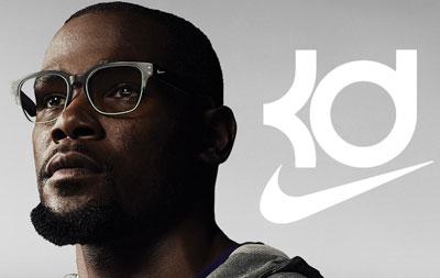 Nike-Vision-Eyewear-Frames-6-400px