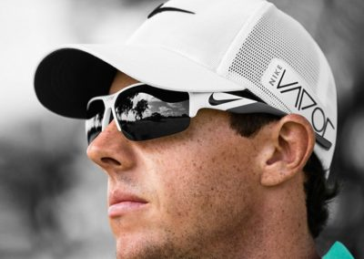 Nike Vision Eyewear Mens Golf