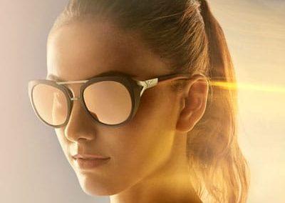Nike-Vision-Eyewear-Frames-8-400px