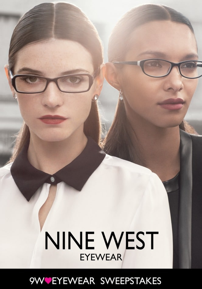 d8fa0eb7e9 Nine-West-Eyewear-Frames-3