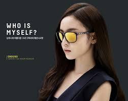 Oakley-Eyewear-Frames-4