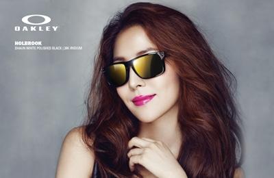 Oakley-Eyewear-Frames-5-400px