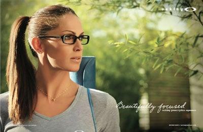 Oakley-Eyewear-Frames-8-400px