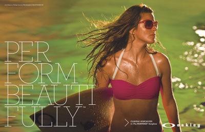 Oakley-Eyewear-Frames-9-400px
