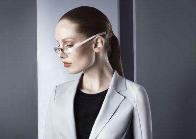 Porsche Design Eyewear Womens Frames 11
