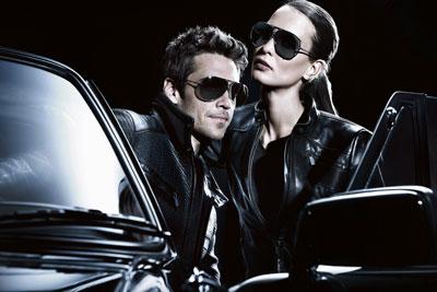 Porsche Design Eyewear Mens Womens Frames 5