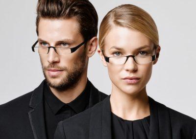 Porsche Design Eyewear Mens Womens Frames 9