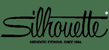 Silhouette Eyewear Frames Logo