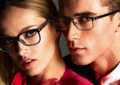 gucci-eyewear-frames-1