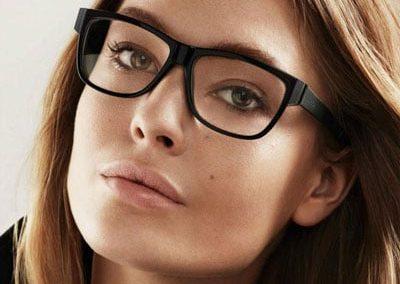 gucci-eyewear-frames-3-400px