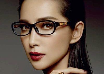 gucci-eyewear-frames-4-400px