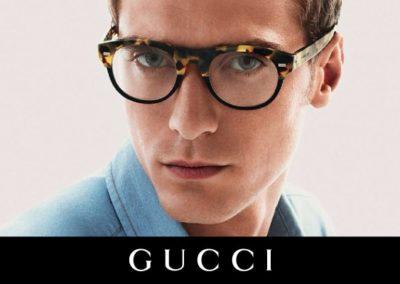 gucci-eyewear-frames-9