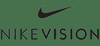 Nike Vision Eyewear Logo
