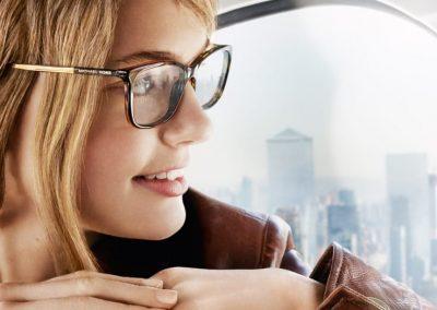 Michael-Kors-Glasses-6